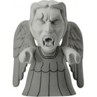 Doctor Who - Vinyl figurine Titans Weeping Angel 16 cm