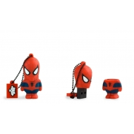 Marvel Comics - Clé USB Spider-Man 16 GB