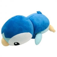 Pokemon - Peluche Trainers Choice Tiplouf 45 cm