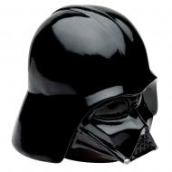 Star Wars - Tirelire Darth Vader (grand modèle)