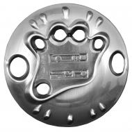Predator - Décapsuleur Glaive Weapon 8 cm
