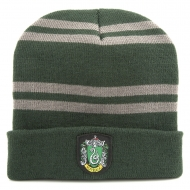 Harry Potter - Bonnet Slytherin