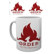 Harry Potter - Mug Order Of The Phoenix