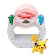Pokemon - Z-Ring Set