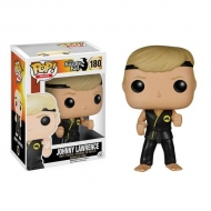 Karate Kid - Figurine Pop Johnny Lawrence 10cm Funko