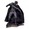 Batman vs Superman L'Aube de la Justice - Statuette Batman 36 cm
