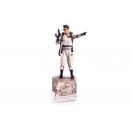 SOS Fantômes - Statuette 1/10 Egon Spengler 25 cm