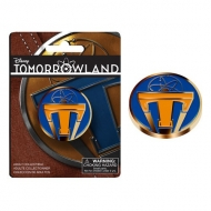 Disney - Pin's Tomorrowland 1964 Version
