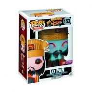 Big Trouble in Little China - Figurine Pop Lo Pan Glow in the Dark exclu 9cm