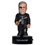 Terminator Genisys - Figurine Body Knocker Bobble Figure T-800 15 cm