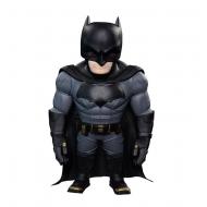 Batman vs Superman Dawn of Justice - Figurine Bobble Head Batman Artist Mix  13 cm