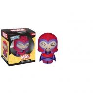 Marvel - Figurine Dorbz Magneto 8cm