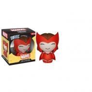 Marvel - Figurine Dorbz Scarlet Witch 8cm