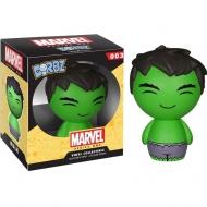 Marvel - Figurine Dorbz Hulk 8cm