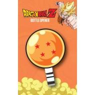 Dragonball Z - Décapsuleur  9 cm
