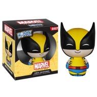 Marvel - Figurine Dorbz Serie 1 Wolverine 8cm
