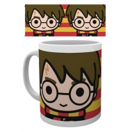 Harry Potter - Mug Close