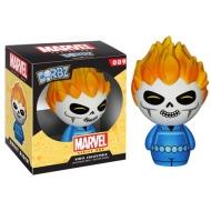 Marvel - Figurine Dorbz Serie 1 Ghost Rider 8cm