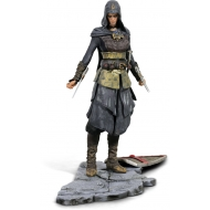 Assassin's Creed - Statuette PVC Maria (Ariane Labed) 23 cm