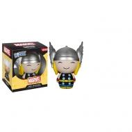 Marvel - Figurine Dorbz Thor 8cm