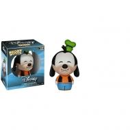 Disney - Figurine Dorbz Dingo 7,5cm