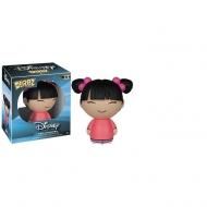 Disney - Figurine Dorbz Boo 7,5cm