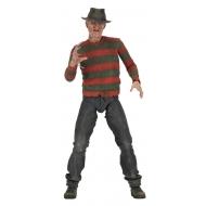 Les Griffes de la Nuit 2 - Figurine 1/4 Freddy Krueger 46 cm