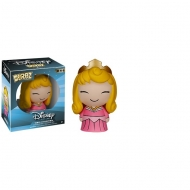 Disney - Figurine Dorbz Aurore 7,5cm