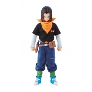 Dragon Ball - Dragonball Z statuette 1/8 D.O.D. Android 17 19 cm