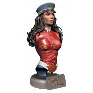 DC Comics - Bombshells buste Wonder Woman 19 cm