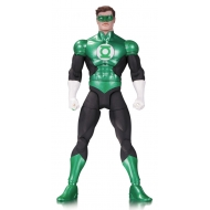 DC Comics - Figurine Green Lantern by Greg Capullo 17 cm