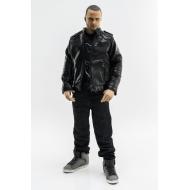Breaking Bad - Figurine 1/6 Jesse Pinkman 30 cm