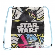 Star Wars - Sac en toile Darth Vader