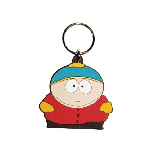 South park porte cl s cartman figurine discount for Porte a porte finsbury park