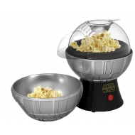 Star Wars - Machine à popcorn Death Star