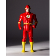 DC Comics - Super Powers Collection figurine Jumbo Kenner The Flash 30 cm