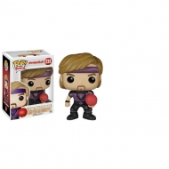 Dodgeball - Figurine Pop Peter White Goodman