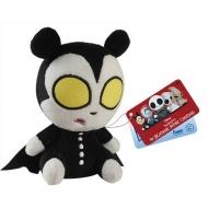 NBX - Mopeez de Vampire Teddy 11cm