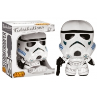 Star Wars - Peluche Fabrikations Stormtrooper 14 cm