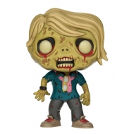 Call of Duty - Figurine POP! Spaceland Zombie 9 cm