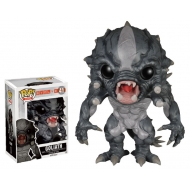 Evolve - Figurine POP! Goliath 14 cm