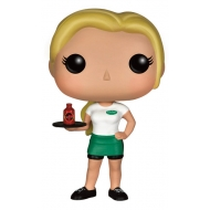 True Blood - Figurine POP! Sookie Stackhouse 10 cm