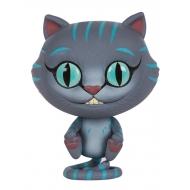 Alice de l'autre côté du miroir - Figurine POP! Baby Chessur 9 cm