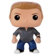 Fast & Furious - Figurine POP! Brian O'Conner 9 cm