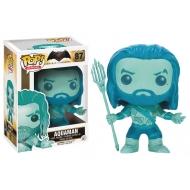 Batman Vs Superman - Figurine POP! Blue Aquaman 9 cm
