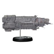 Halo - Réplique Pillar of Autumn Ship 20 cm