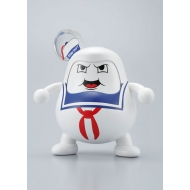S.O.S Fantômes 2016 - Statuette Daruma Club Marshmallow Man 9 cm