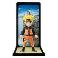 Naruto Shippuden - Statuette Tamashii Buddies Uzumaki 9 cm
