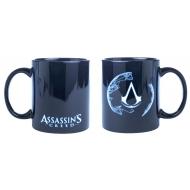 Assassin's Creed - Mug Animus Crest