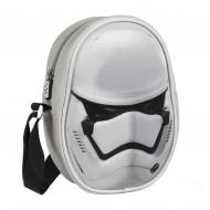 Star Wars - Sac à bandoulière 3D Stormtrooper